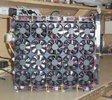 _huge_fan_cooled_case_mod_2.jpg