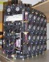 _huge_fan_cooled_case_mod_3.jpg