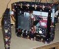 _huge_fan_cooled_case_mod_4.jpg