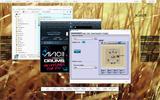 roccatsoftware.png