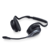 wireless-headset-h760.png
