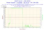 2014-03-18-18h28-Voltage-+5V VCCH.png