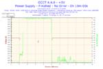 2014-03-18-18h28-Voltage-+5V.png