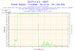 2014-03-18-18h28-Voltage-VBAT.png