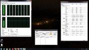 Desktop_2014_03_21_10_56_58_414.jpg