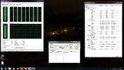 Desktop_2014_03_21_11_43_33_967.jpg
