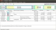 Schermata HDD Ubuntu+dati+Win+dati del 2014-03-22 15:03:14.png