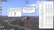 Desktop_2014_03_24_11_15_34_922.jpg