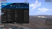 Desktop_2014_03_24_11_20_55_444.jpg