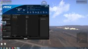 Desktop_2014_03_24_11_21_06_555.jpg