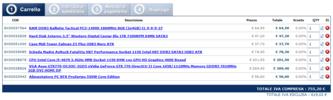 i5 4670, gtx 770 755€.PNG