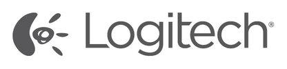 Logo Logitech_1.jpg