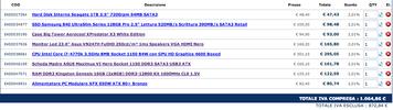 Schermata 2014-04-03 alle 12.05.45.png