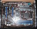 MSI 970A-G46.JPG