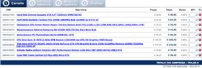 Schermata 2014-04-07 alle 20.12.27.png