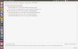 Schermata da 2014-04-12 20:40:08.png