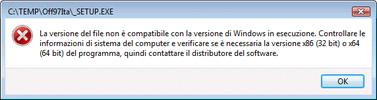 errore_avvio_setup_office97_ita_vista64.png