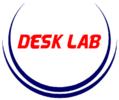 onlinelogomaker-041814-1803041814-1805.png