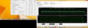 4.2Ghz 1.200 idle.jpg