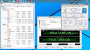 Test Versione Bios 0901 23-10-2014.png