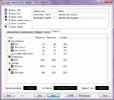 131690d1414325301-schermata-blu-errore-124-e-molteplici-errori-hardware-video-stabilitytest2.png