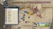 Valkyria_Chronicles_map.jpg