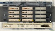 503754-valkyria-chronicles-playstation-3-screenshot-upgrading-rifles.jpg