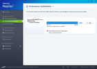 samsung ssd 840 128gb magician performance optimization.png