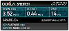 131616d1414257199t-linea-fastweb-lenta-3859047516.png