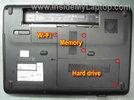 removing-laptop-motherboard-02.jpg