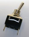 CS-E110-CoolSpace-On-Off-Switch.jpg