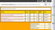 Screenshot_2014-10-31-21-07-34.png