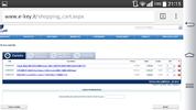 Screenshot_2014-10-31-21-15-05.png