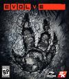Evolve_Box_Art.png