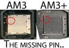 The_missing_pin.jpg