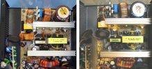 SeasonicS12II-520xAntecNeoEco520C.jpg