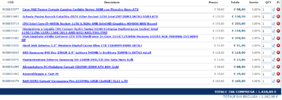 16 GB,GTX 970,CASE CORSAIR 300R,INTELCORE I5.png