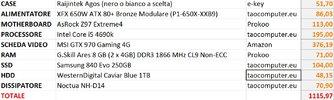 Configurazione 1100 Euro.jpg
