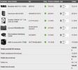 Config GAME 350 AMD-APU.png