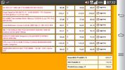 Screenshot_2014-11-14-07-32-54.png