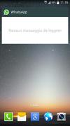 Screenshot_2014-11-14-11-16-12.png