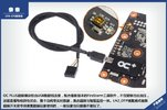 Zotac-GTX-670-Extreme-Edition-7-635x423.jpg