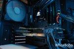 136178d1416756539-progetto-whitebobo-021.jpg