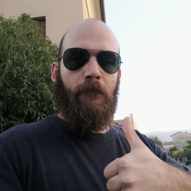 RISOLTO - Problema aggiornamento bios lenovo | Tom's Hardware Italia