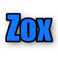 Zox