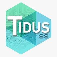 Tidus88
