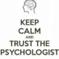 The Psychologist