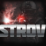 STROV.OFFICIAL