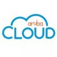 Aruba Cloud
