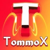 TheLastTommox